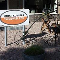 Johan Kosters Tweewielers
