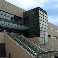 Centro Comercial Los Artos - Comercios
