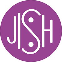 J.Ish Entertainment