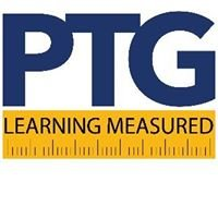 PTG - Learning Measured