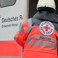 Deutsches Rotes Kreuz Ortsverein Hemer e.V.