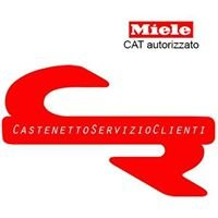 Castenetto - Servizio Clienti Miele