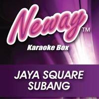Neway Subang Jaya Square