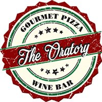 The Oratory Pizza & Wine Bar Cahersiveen County Kerry