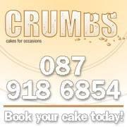 Crumbs - Stamullen