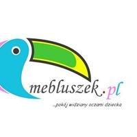 mebluszek.pl