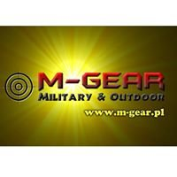 M-GEAR Military & Outdoor