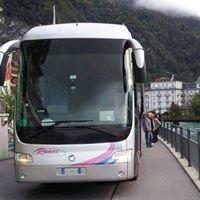 Ronci Bus