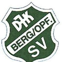DJK-SV Berg