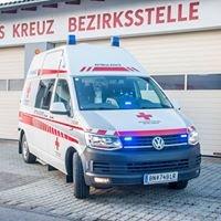 Rotes Kreuz Bad Vöslau