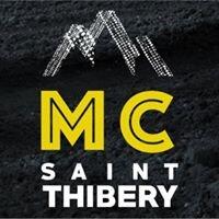 Moto Club Saint Thibery