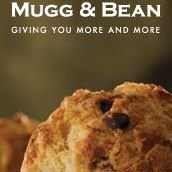 Mugg & Bean Somerset West