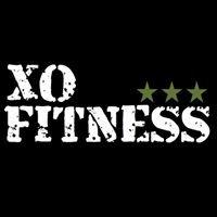 XO Fitness