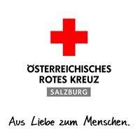 Rotes Kreuz Jugendgruppe Saalbach