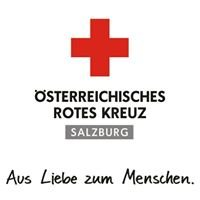 Rotes Kreuz St. Martin bei Lofer