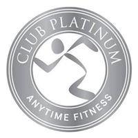 Anytime Fitness Palatine