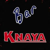 Bar Knaya