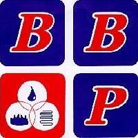 Bill Bradley Plumbing, Inc.