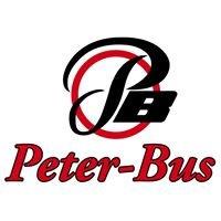 Peter-Bus