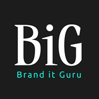 Brand It Guru