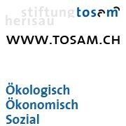 Stiftung Tosam