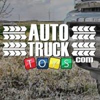 AutoTruckToys