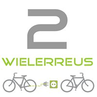 De Tweewielerreus