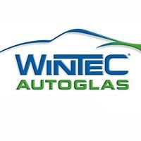 Wintec Autoglas Zeven
