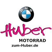 Motorrad Huber