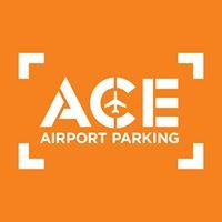Ace Airport Parking - Melbourne Airport Parking