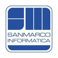 Sanmarco Informatica Spa