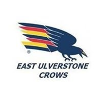 East Ulverstone Football Club