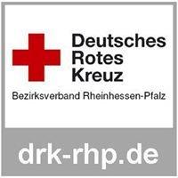 DRK-Bezirksverband Rheinhessen-Pfalz e.V.