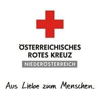 Rotes Kreuz Waidhofen/Ybbs