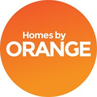 Homes by Orange