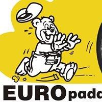 Europadangos (Autoservisas)