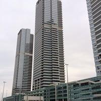 Mazaya Business Avenue, JLT