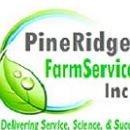 Pine Ridge Farm Services, Inc