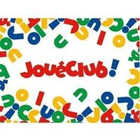 Jouéclub Parthenay