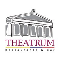 Theatrum Quito Restaurante & Wine Bar