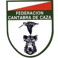 Federación Cántabra de Caza (FCCaza)