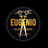 Eugenio - Barber Shop