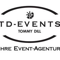 TD-Events