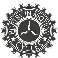 Poetry in Motion Cycles