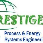 PRESTIGE-Process & Energy Systems Engineering Center