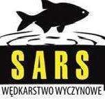 SARS wędkarstwo wyczynowe