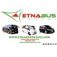 Etnabus Travel - pullman e minibus a Catania