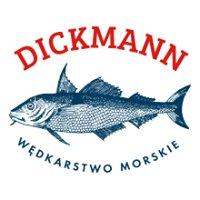 DICKMANN - Wędkarstwo Morskie