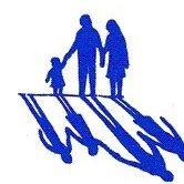 Bereaved Families of Ontario- Durham Region