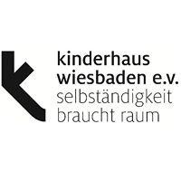 Kinderhaus Wiesbaden e.V.